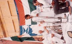 IMG_0156 (J P Agarwal ww.jaiprakashagarwal.com New Delhi Ind) Tags: new india j gate delhi p bharti naeem agarwal ajmeri niyariyan