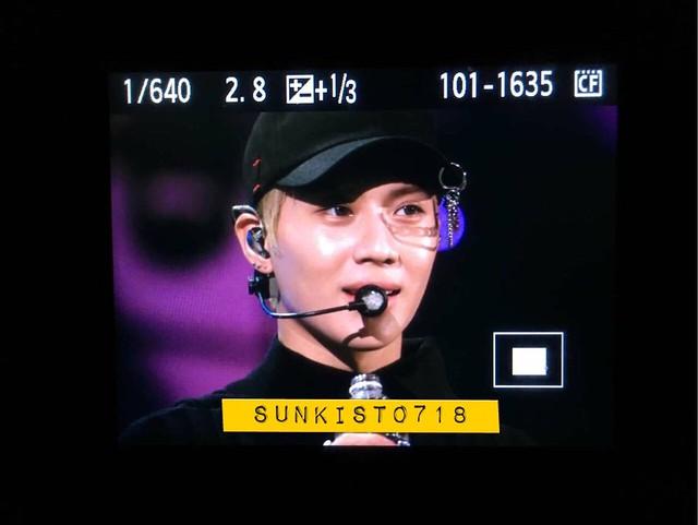 160507 Taemin @ Korea Times Music Festival en LA 26480015753_a1e1b36ceb_z