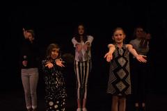 SCTG Prairie Girls Show 1-210