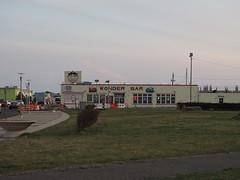 P3263730 (robotbrainz) Tags: newjersey asburypark nj bychristine olympusomdem10