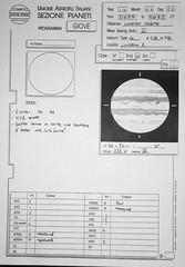 j20160420_2030_vale (kappotto) Tags: sketching astro jupiter c11