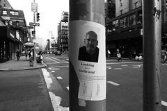 MyTubeNYC (MyTubeNYC ( Gediminas Jankevicius )) Tags: street city nyc portrait people urban bw newyork man monochrome underground mono photo noir streetphotography hardcore noise blackwhitephotos mytubenyc gediminasjankevicius