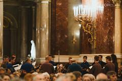 IMG_9437 (ODPictures Art Studio LTD - Hungary) Tags: music male saint choir canon eos concert basilica report ephraim magyar hungarian 6d orientale lumen 2016 efrem szent odpictures orbandomonkoshu odpictureshu