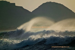 DOLPHINS-NOSECAMEL-HUMP--BEST (prem swaroop) Tags: park sea mountain beach water nose high waves tide over jet wave spray camel dolphins races hump tenneti kailasagiri visakhaptanamindia
