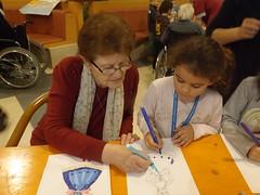carnevale 022 (Fondazione OIC) Tags: di scuola dellinfanzia fossalunga