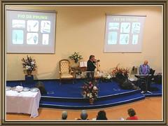 Igreja-Cristo-Vive-Portugal16