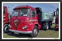 Foden (mickyman13) Tags: canon eos tipper transport artic peterborough cambridgeshire foden 60d mcgoven alltypesoftransport peterboroughtruckfest eos60d truckfestpeterborough cannoneos60d 60deos truckfestpeterborough2016