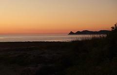 Amanecer Jvea  ....... (davidgv60) Tags: espaa ski color sunrise dawn spain natural natur amanecer cielo nubes fujifilm javea nwn xt10 david60 photodgv