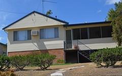 31 Queen Street, Warialda NSW