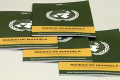 Regras de Mandela (fotografia_cnj) Tags: de mandela regras