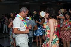 151017_Jorge Satomi_365 (Luiz Henrique Rocha Rodrigues) Tags: birthday horizontal brasil br anniversary sopaulo aniversrio cumpleaos niver fotointerna desenhandoaluz luizhenriquefotografia luizhenriquerocharodrigues