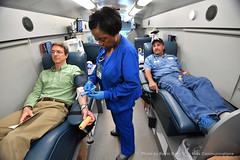 Week in Photos-0014 (Ole Miss - University of Mississippi) Tags: usa blood university croft ms director donate phlebotomist donor 2016 facilitiesmanagement rondaniels jackiespencer willschenck mississippibloodservices skb2794
