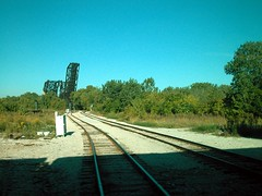 20031001 08 St. Charles Airline (davidwilson1949) Tags: railroad chicago illinois stcharlesairline