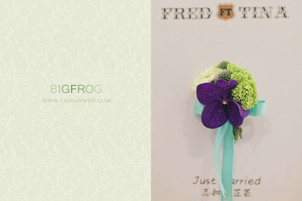 Fred+Tina-025