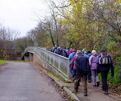 DSCF0129.jpg (Rod Grable) Tags: uk walking landscape countryside preston hertfordshire hitchin ramblers herts charlton x100 englend gf1 greatoffley nhrg