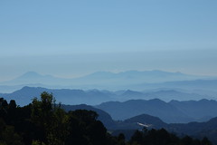El Salvador (tik_tok) Tags: camping mountain latinamerica walking landscape hiking peak elsalvador centralamerica centroamerica elpital