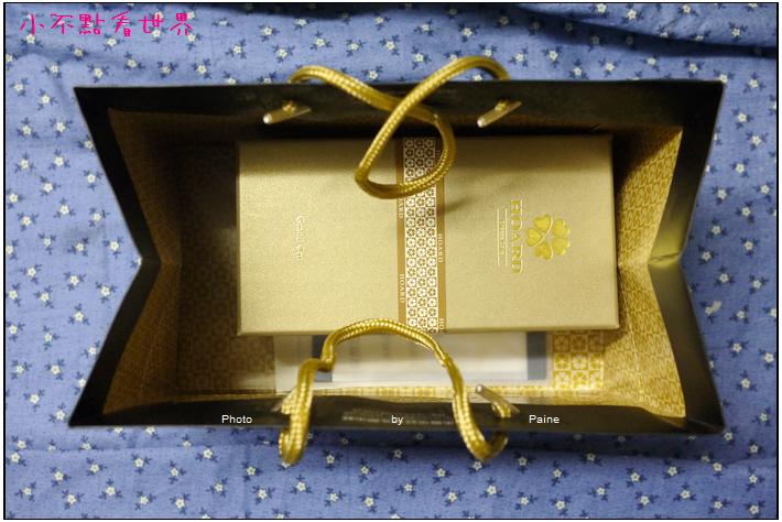 禾雅起司蛋糕 (2).JPG