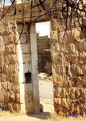 DSC0776etet5 (1) (fadi haddad333) Tags: من في حداد قديم اثري جدار فادي بقايا الاردن اربد huwwarah بلده مرعي لمنزل حواره