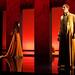 Love from Afar - Phillip Addis - Rachel Harnsich