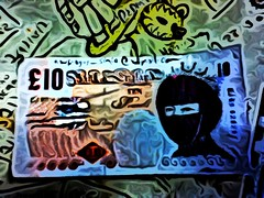 10 Note (Naufragus_Simia) Tags: ipod note 10