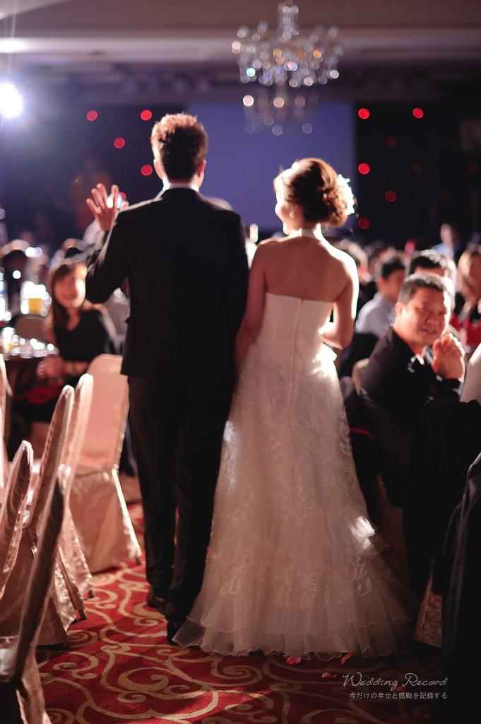 6487166871_c5fae511df_o-法豆影像工作室_婚攝, 婚禮攝影, 婚禮紀錄, 婚紗攝影, 自助婚紗, 婚攝推薦, 攝影棚出租, 攝影棚租借, 孕婦禮服出租, 孕婦禮服租借, CEO專業形象照, 形像照, 型像照, 型象照. 形象照團拍, 全家福, 全家福團拍, 招團, 揪團拍, 親子寫真, 家庭寫真, 抓周, 抓周團拍