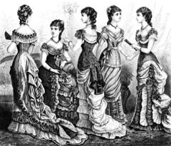 victorian_women
