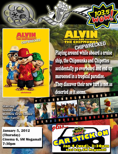 Alvinandthechipmunks flyers2