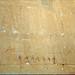 C012_Egypt_1983_Temple of Queen Hatshepsut (292 of 560)