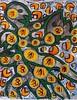 numerical observation of the fall (divedintopaint) Tags: ferrara astratto quadri espressionismo dived informale neoprimitivismo