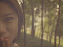La Vida es Sueno (Le Zenits) Tags: portrait girl face chica retrato cara dream chongqing visage       sueno