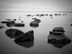 (Dan_Evans) Tags: classic dan water sunrise canon de 50mm evans md long exposure mark maryland grace havre l 5d f18 1740mm f4 chesapeake