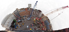 PC202039-PC202076-4.jpg (Ian Tindale) Tags: london progress olympus projection gb pancake oxfordstreet buildingsite tottenhamcourtroad ep1 stereo