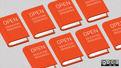 Is licensing really the most important q by opensourceway, on Flickr