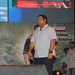 Thaman-At-Businessman-Movie-Audio-Launch-Justtollywood.com_3