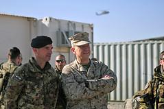 111225-A-EM852-089 (ResoluteSupportMedia) Tags: afghanistan rcw isaf internationalsecurityassistanceforce regionalcommandwest isafcommander genjohnrallen