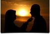 Isteri Solehah (AnNamir™ c[_]) Tags: sunset sun canon lima muslim islam hijab kitlens malaysia 7d cablecar silueta langkawi bahagia siluet sillhouette senja happyfamily solehah 18135 mukmin annamir ustazazharidrus canonsun mygearandme mygearandmepremium keretakabellangkawi mygearandme1 lima2011 limalangkawi isterisolihah rememberthatmomentlevel1 rememberthatmomentlevel2 vigilantphotographersunite vpu2 vpu3 soaljawabustazazhar