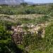 Sheikh  Ruins  Somaliland