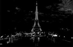Time flow (martinalucilag@yahoo.com.ar) Tags: tower effeil