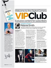 DIGITAL CAMERA MAGAZINE JAN 2012 (Mudkiss) Tags: johnrobb digitalcameramagazine annacalvi lucyconroy mudkiss