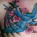 Tattoos By Rob Alsheimer II