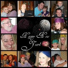 Happy New Year (stephalie1977) Tags: family love dinner fireworks celebration picnik happynewyear hpad 01366 hpad010112