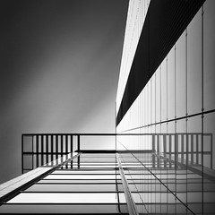 Monodrian (Joel Tjintjelaar) Tags: tjintjelaar utrecht architecture longexposurearchitecture nd110 bwlongexposure blackandwhitefineartarchitecturalphotography internationalawardwinningphotographer fineartarchitecturalphotography fineartarchitecture architecturallongexposurephotography blackandwhitefineartphotography longexposurephotography joeltjintjelaar