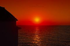 """""""Κάθε πρωί ξαναβρίσκει την παρθενιά του ο κόσμος""""(Ν.Καζαντζάκη:""""Αναφορά στον Γκρέκο"""")"""