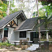 Park bungalow, Thale Ban National Park