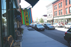 """Chatham Main Street • <a style=""""font-size:0.8em;"""" href=""""http://www.flickr.com/photos/73659228@N04/6642804293/"""" target=""""_blank"""">View on Flickr</a>"""