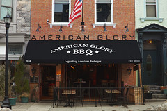 """American_Glory_0013 • <a style=""""font-size:0.8em;"""" href=""""http://www.flickr.com/photos/73659228@N04/6642805511/"""" target=""""_blank"""">View on Flickr</a>"""