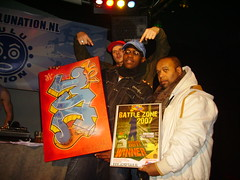 Zulu_Nation_Battle_Zone_2007_113 (Zulu Nation Chapter Holland) Tags: nation battle zone zulu 2007