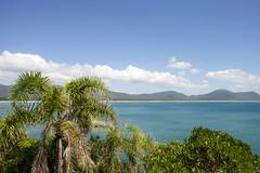 Trilha do Farol, Barra da Lagoa (rodney j) Tags: santa brazil praia sc brasil raw horizon florianpolis da lagoa barra catarina ilha horizonte magia