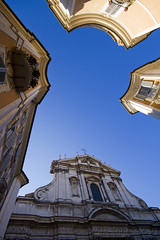 """piazza Sant'Ignazio • <a style=""""font-size:0.8em;"""" href=""""http://www.flickr.com/photos/89679026@N00/6665711089/"""" target=""""_blank"""">View on Flickr</a>"""