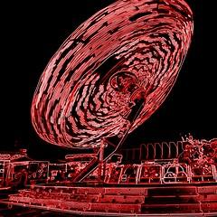 Lights - IMG_6665 (Andreas Helke) Tags: light motion square coburg europa europe y 15 fair andreas fav popular effect squared picnik 1022 quadrat karusell volksfest canonefs1022mmf3545usm fav1 candreashelke worldsfavorite neoneffect donothide popularold 2012upload mm04sf4iso 100carouselcarnivalcolorlightsc helke0507p50landkreiscoburgcanoneos350dmovementdeutschlandnightnachteuropaobjecttwacanon